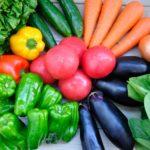 【まとめ】ニキビ跡に効く野菜はコレだ!
