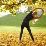 運動がニキビに良いって実際のところどうなんですか?